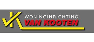 Koop uw tapijt in Veenendaal als u voor kwaliteit gaat