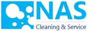 Op zoek naar een schoonmaakbedrijf in Nieuw Vennep voor mijn moeder