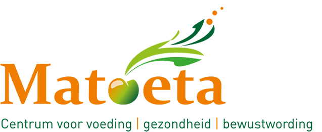 Voedingsadvies bij Matoeta