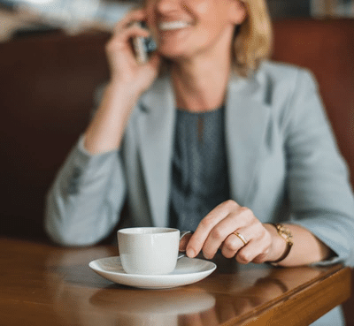 Zoekt u een goede sales headhunter?